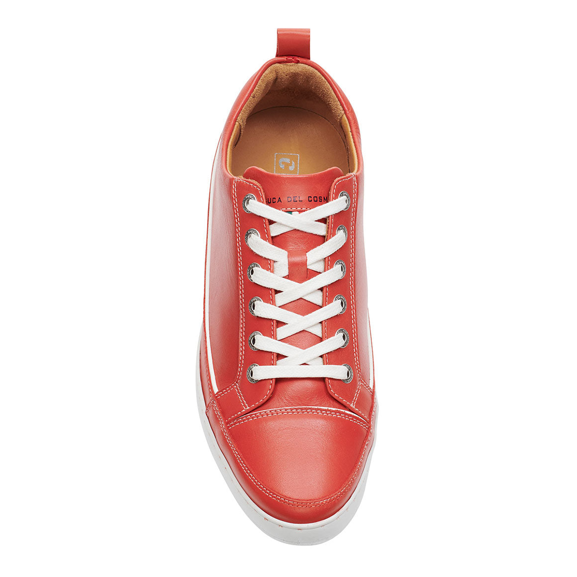 Women's Festiva Coral Golf Shoe