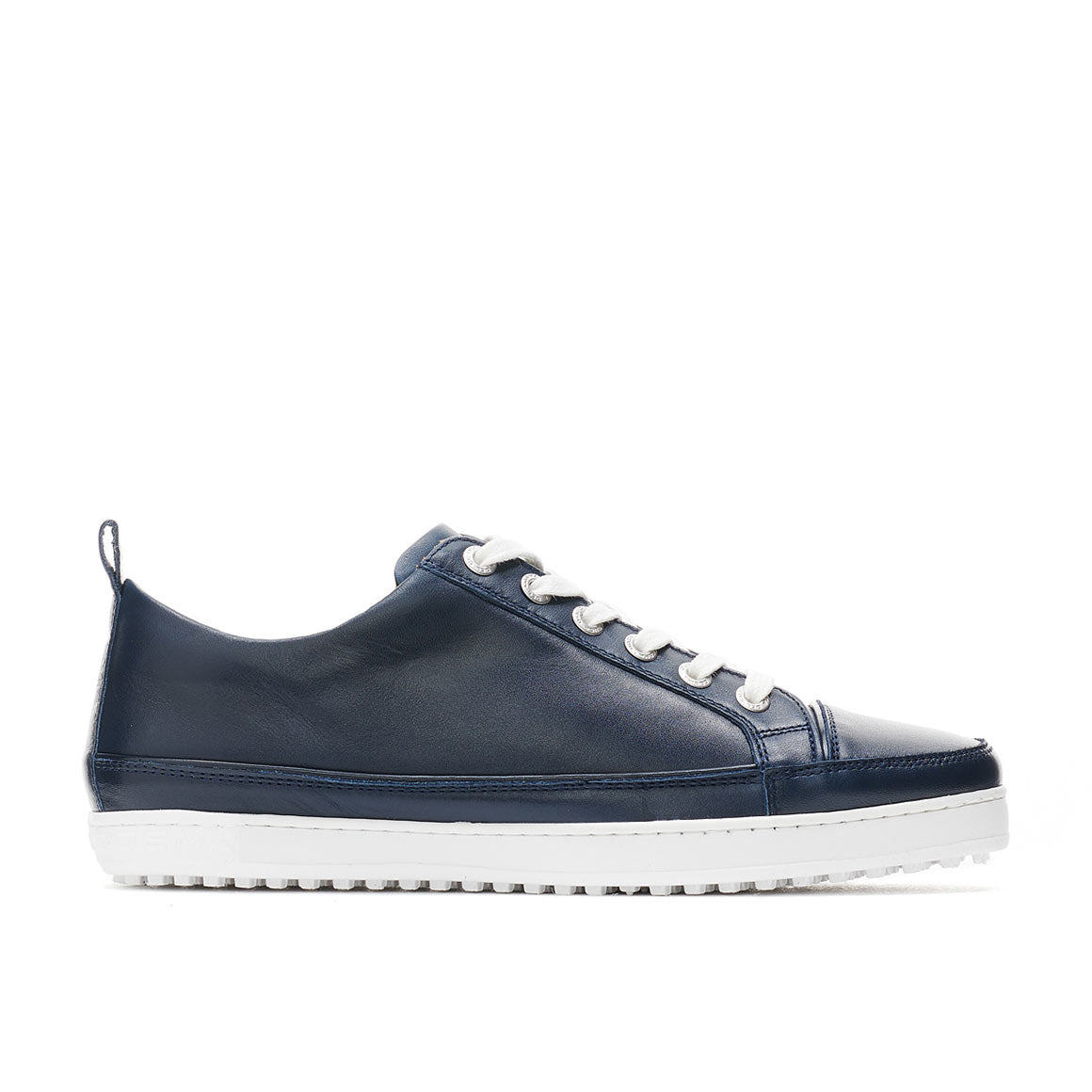 Women's Festiva Navy Golf Shoe