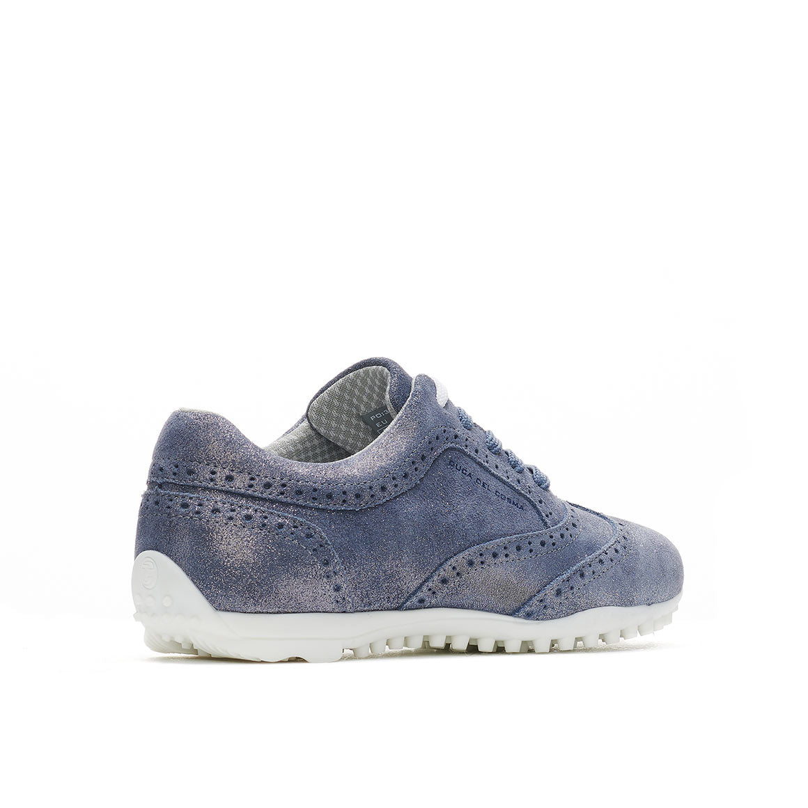 Women's Rhapsody Navy Sparkling Golf Shoe