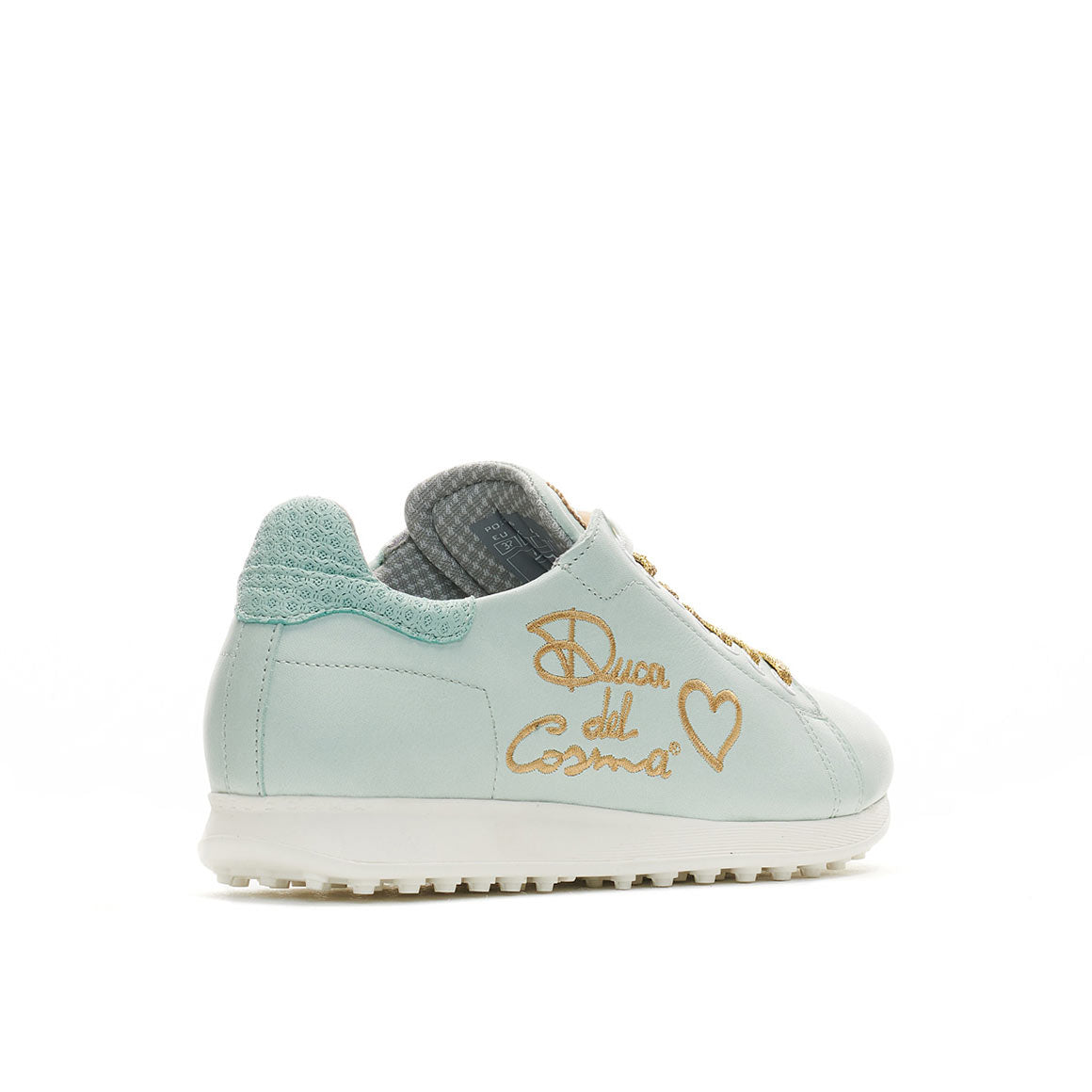 Women's Style Mint Golf Shoe