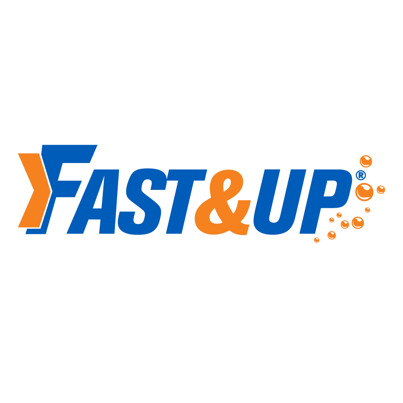 Fast&Up