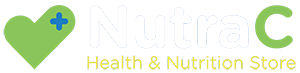 NutraC - Health & Nutrition Store