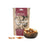 Nourish Organics Fruit & Nut Trail Mix