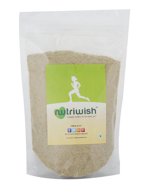 Nutriwish Green Coffee Powder 750g
