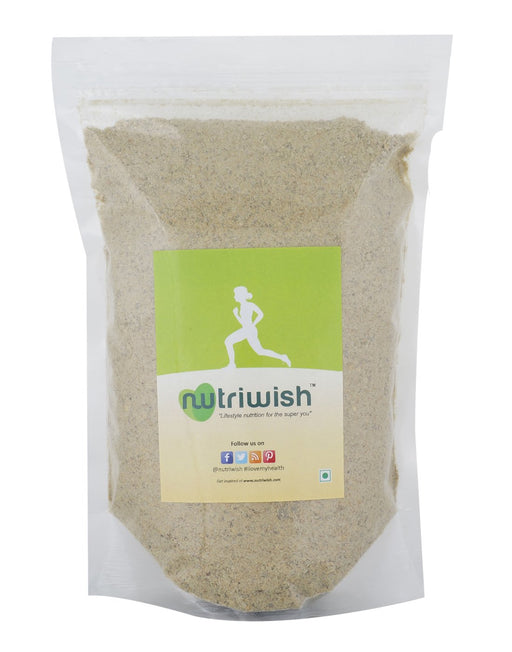 Nutriwish Green Coffee Powder 400g