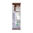 RiteBite Choco Delite Bar 40g - Pack of 1