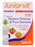 HealthAid Juniorvit -30 Chewable Tablets