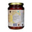 Nutriwish Acacia Honey - 100 % Pure Acacia Honey 1kg - NutraC - Health & Nutrition Store