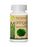 Pure Nutrition Moringa Vital with Vitamin B 12 and D3 - 680 mg - 60 veg caps