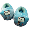 Chaussons BMO <br> Adventure Time