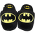 Chaussons Batman