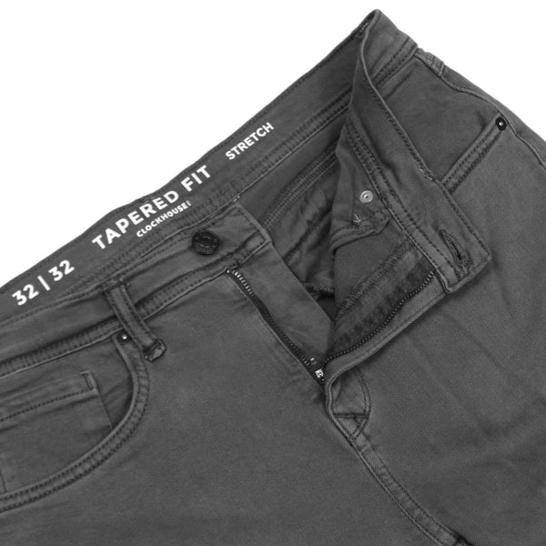 Six Pocket Premium Stretch Jeans