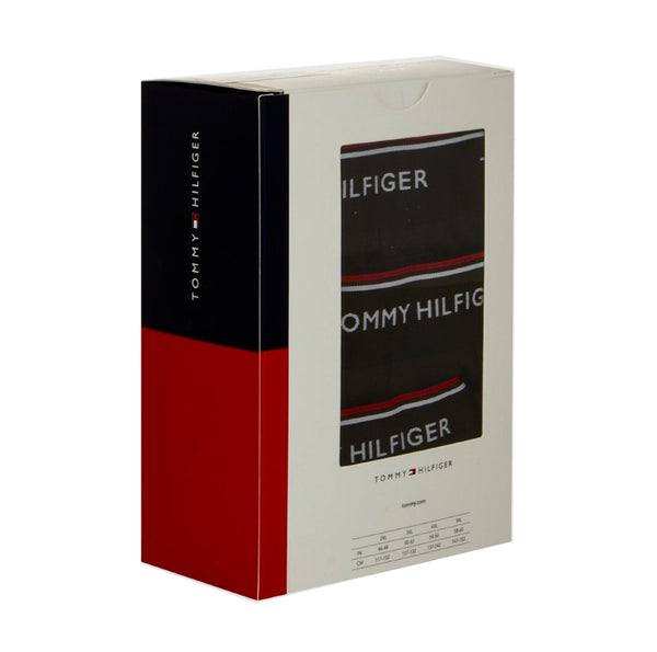 Tommy Hilfiger Pack of 3 Premium Boxers