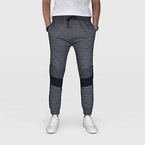 Zara Man Marbled Trouser
