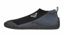 Roxy Prologue Round-Toe Reef Wetsuit Boots EQYWW03006