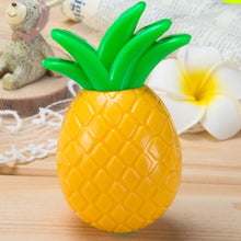 Load image into Gallery viewer, Pineapple LED Night Light