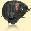 "Catchers JC4-3 32.50"", 33.00"", and 33.50"" (knuckle ball)"