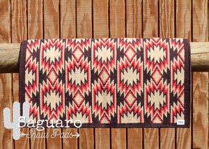 #1003 Ranch Pad - Re-Order