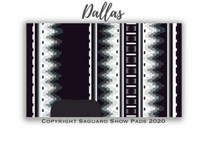 "Custom ""Dallas"""