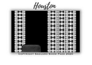 "Custom ""Houston"""