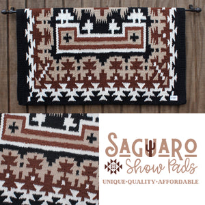 #1157 Ranch Pad - Re-Order