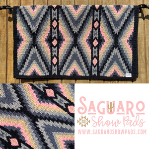 #1279 Ranch Pad - Re-Order