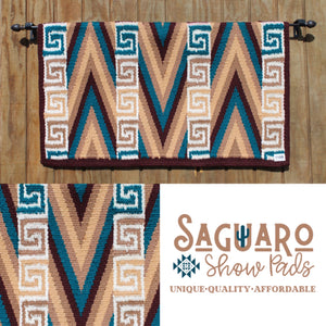 #1159 Ranch Pad - Re-Order