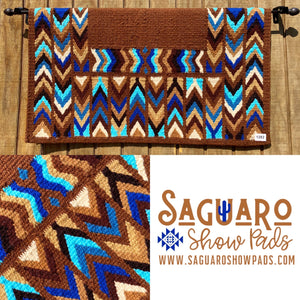 #1282 Ranch Pad - Re-Order