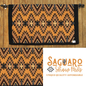 #1188 Ranch Pad - Re-Order