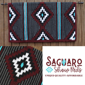 #1150 Ranch Pad - Re-Order