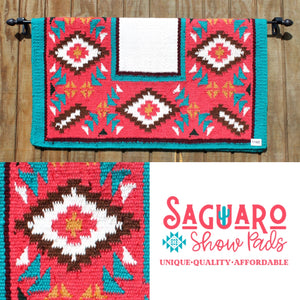 #1160 Ranch Pad - Re-Order