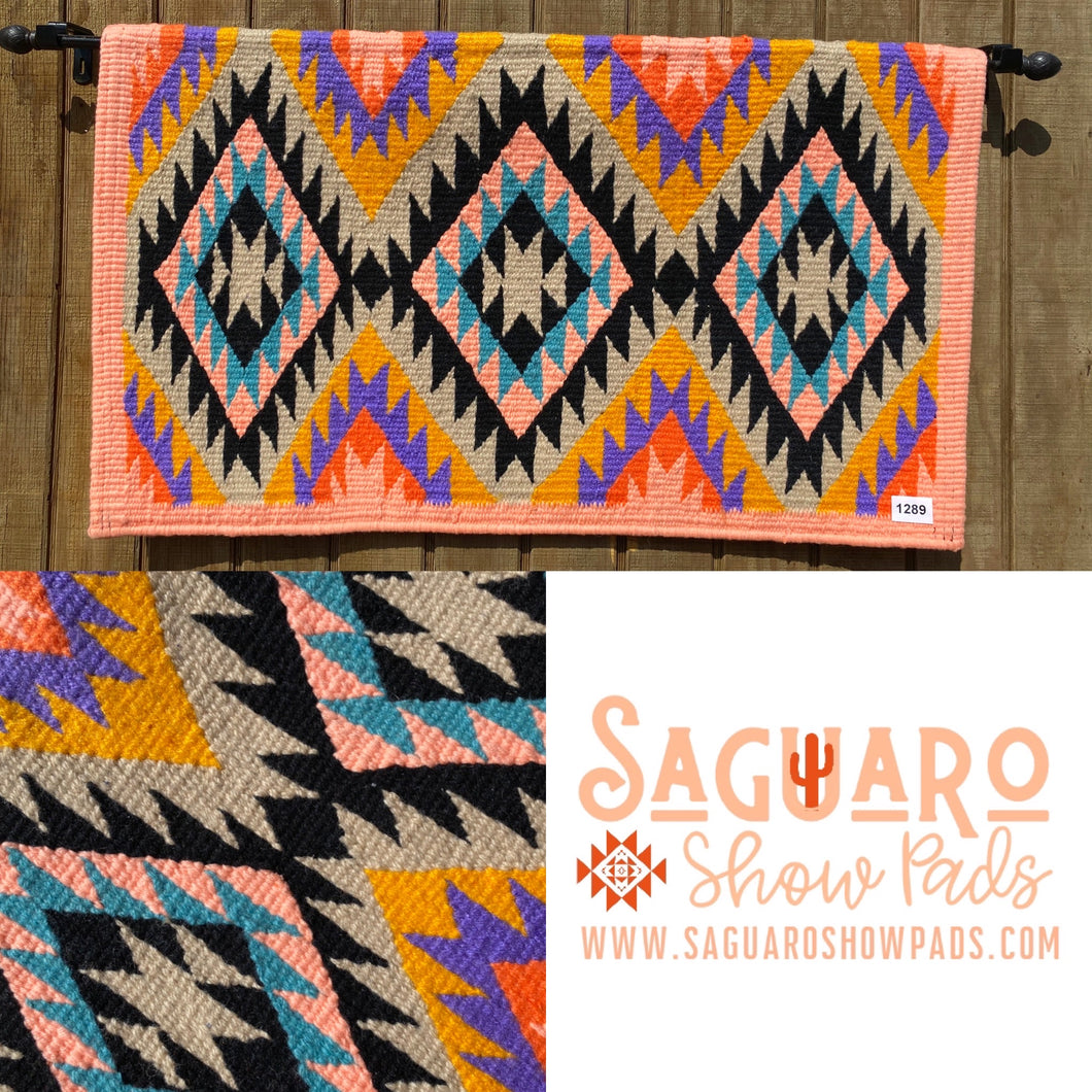 #1289 Ranch Pad - Re-Order