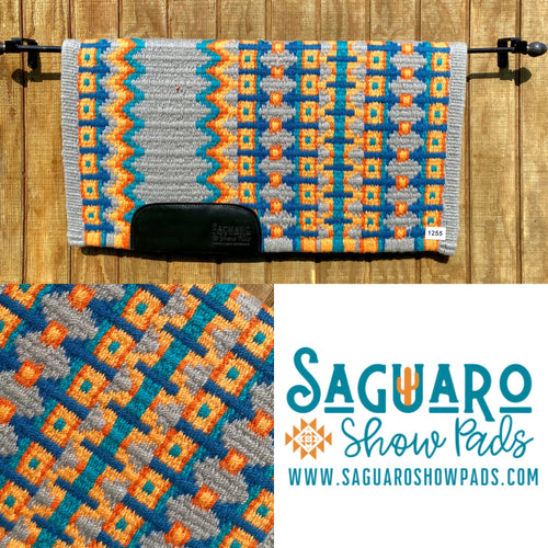#1255 SAGUARO KIDS - Re-Order