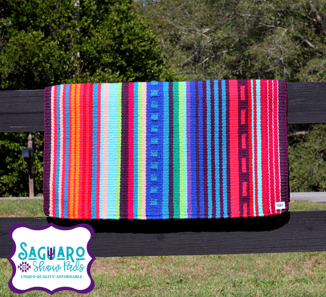 #1061 Ranch Pad - Re-Order