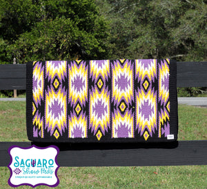 #1060 Ranch Pad - Re-Order