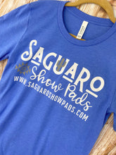 Load image into Gallery viewer, Saguaro Tee (HCB)