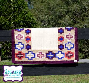 #1057 Ranch Pad - Re-Order