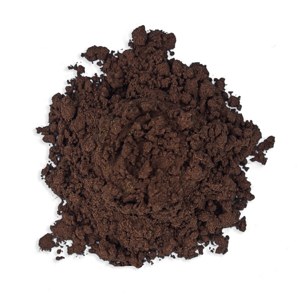 JustIngredients Carob Powder