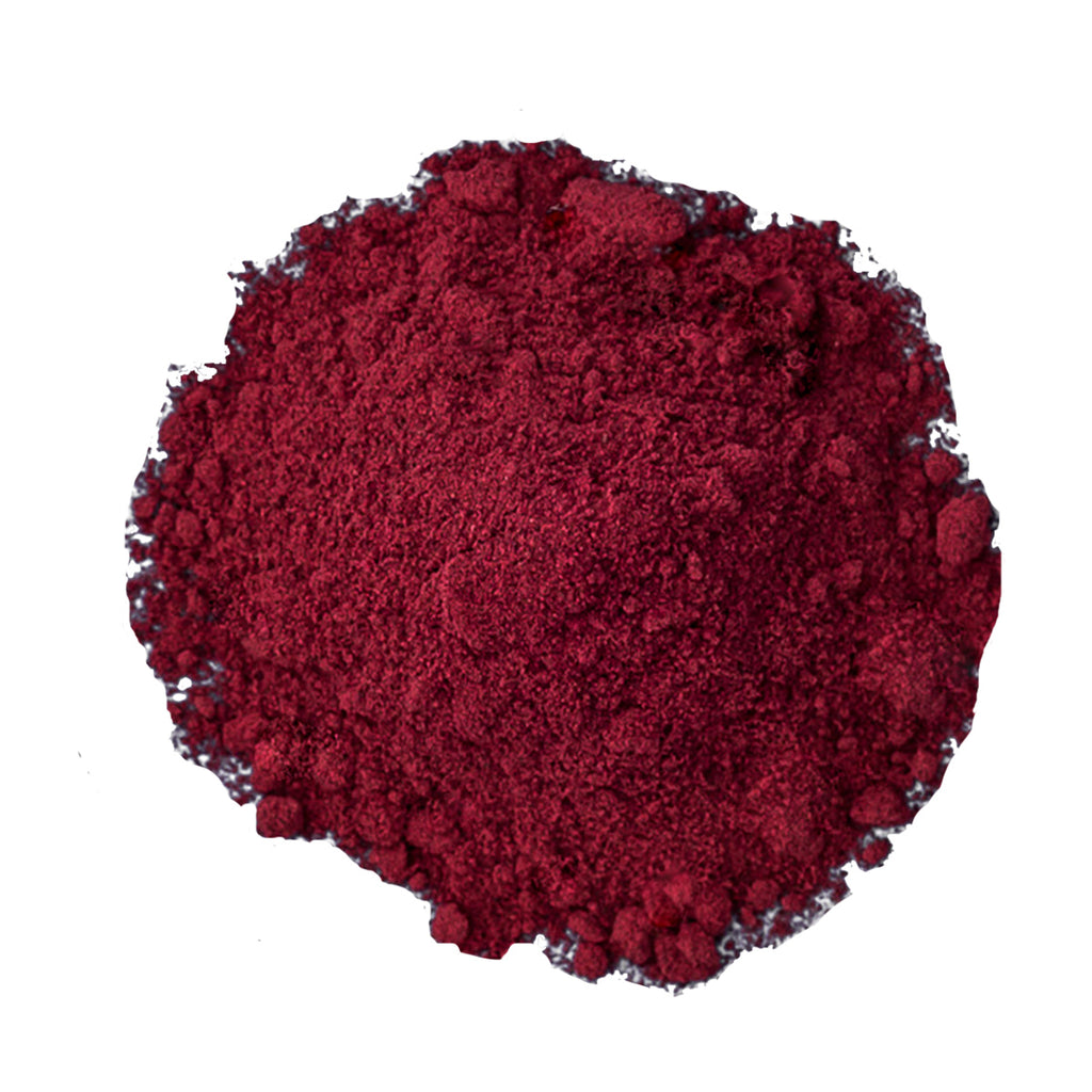 JustIngredients Beetroot Powder