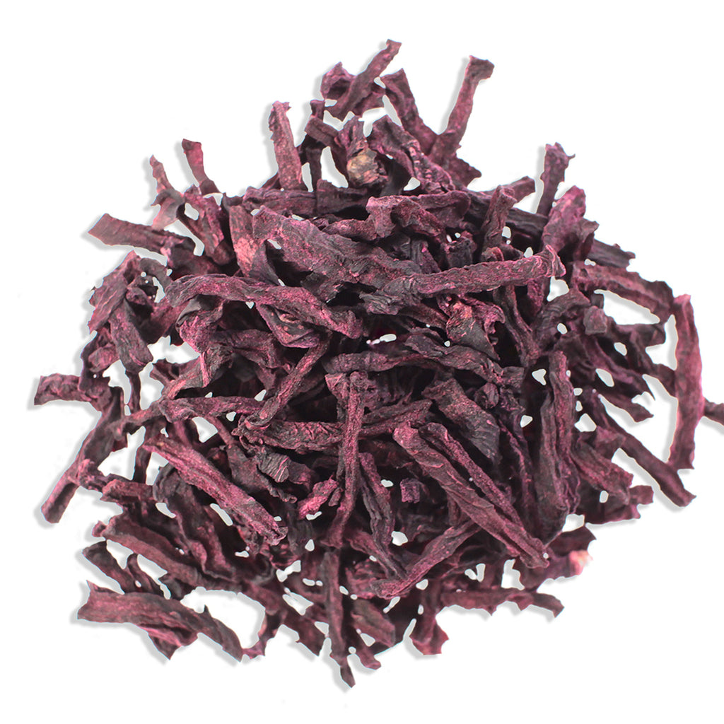 JustIngredients Beetroot Slices
