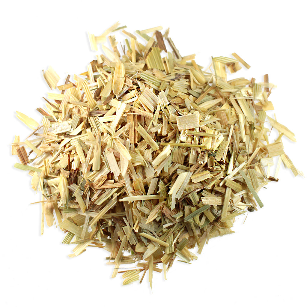 JustIngredients Avens Oat Straw