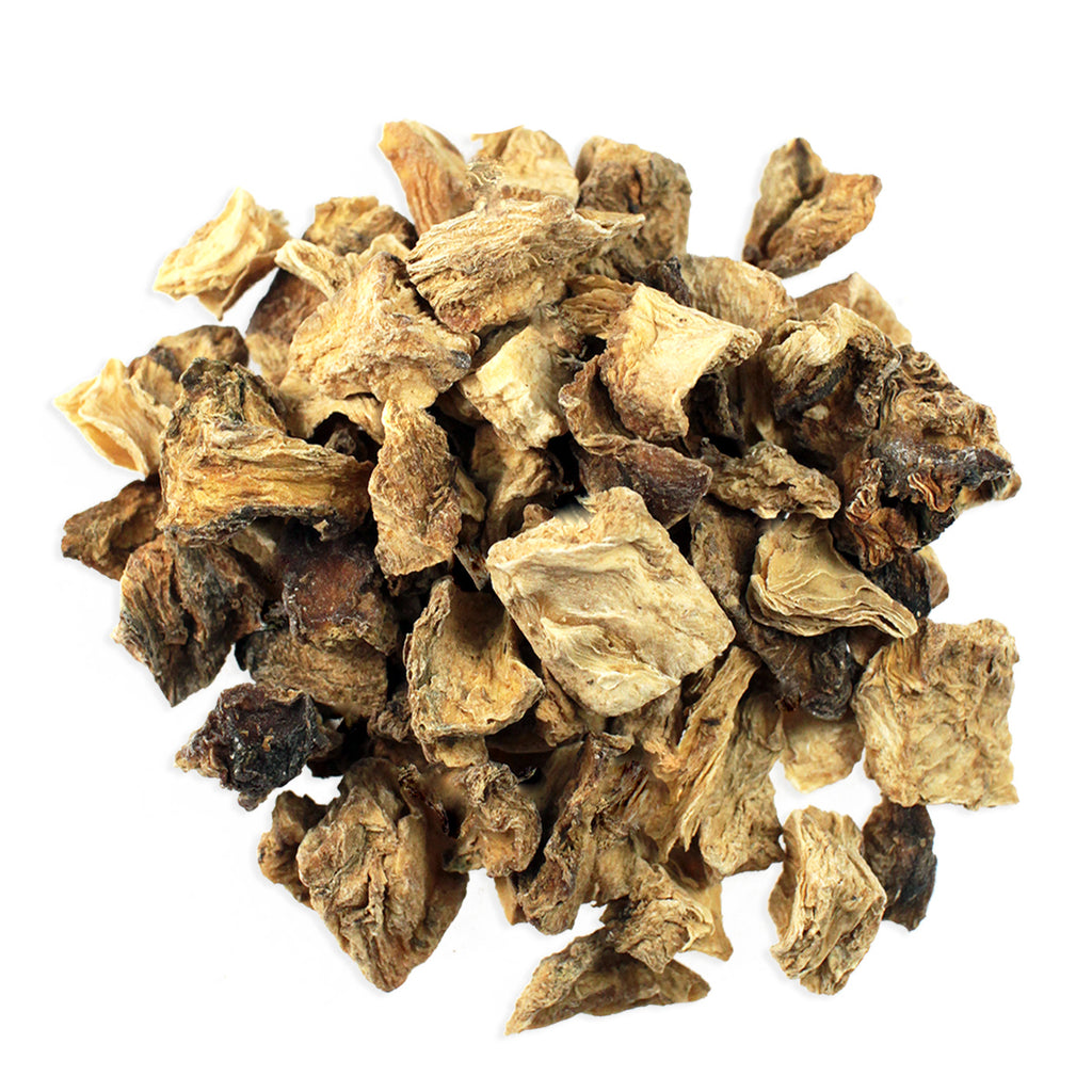 JustIngredients Chicory Root