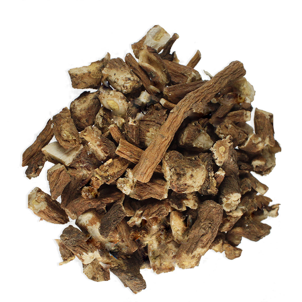 JustIngredients Dandelion Root