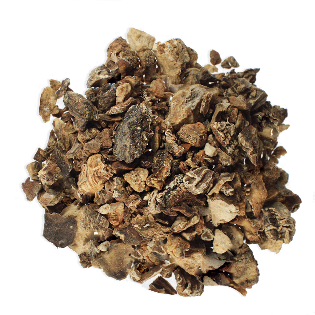 JustIngredients Devils Claw Root