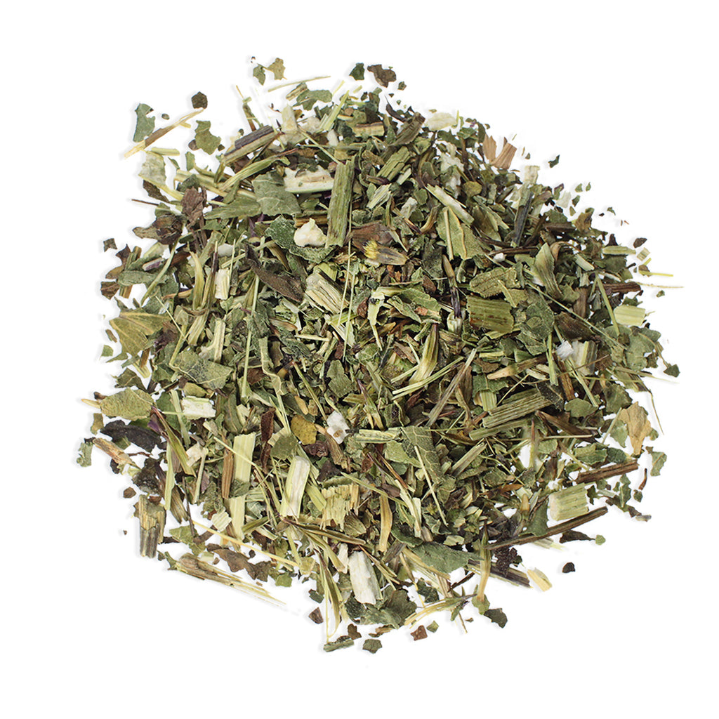 JustIngredients Echinacea Herb
