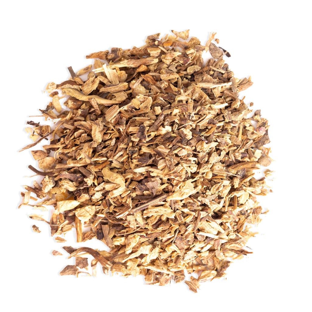 JustIngredients Echinacea Purpurea Root