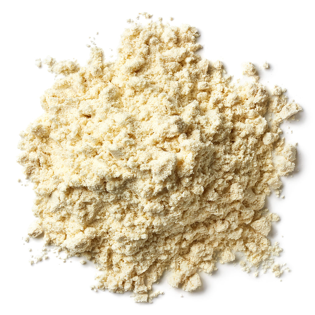 JustIngredients Guar Gum Powder