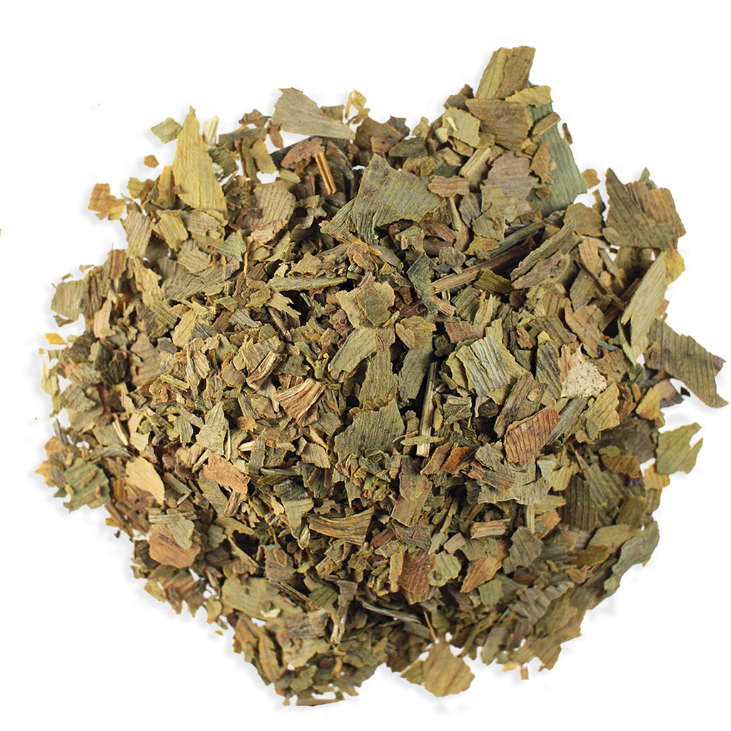JustIngredients Ginkgo Biloba (Maidenhair)