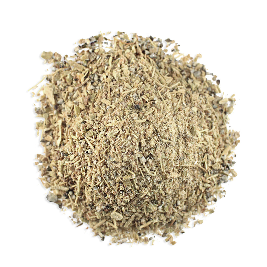 JustIngredients Meliot, (Lemon Sweet Clover)