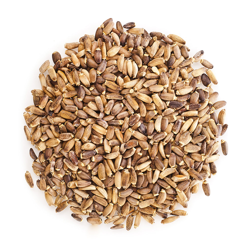 JustIngredients Milk Thistle Seeds